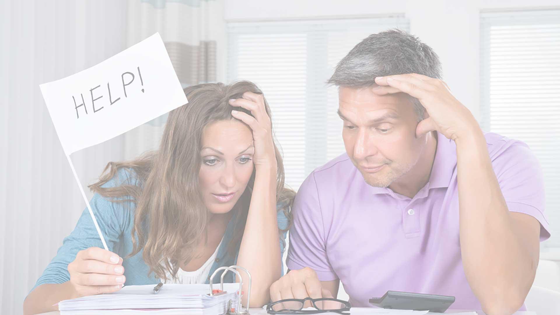 Financial-Help