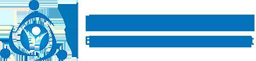 Fpp-logo