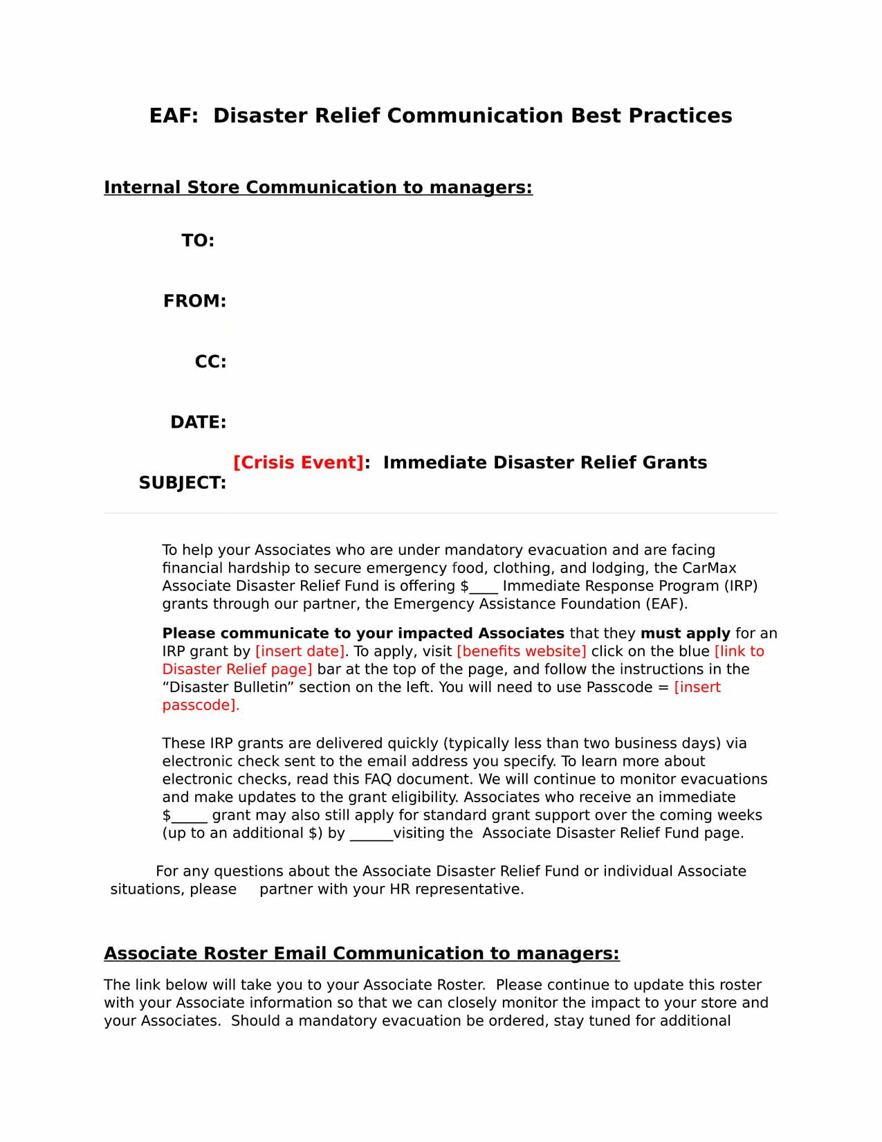 EAF-Communication-Best-Practices-cover